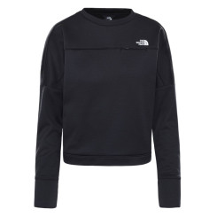Midlayer Activitati Urbane Femei The North Face W Hikesteller Po Tnf Black Midlayer Activitati Urbane Femei The North Face W Hikesteller Po Tnf Black