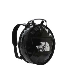 Rucsac Casual The North Face Base Camp Circle Bag 10L Negru Rucsac Casual The North Face Base Camp Circle Bag 10L Negru