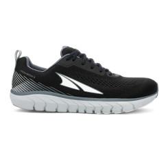 Pantofi Alergare Barbati Altra Provision 5 Negru Pantofi Alergare Barbati Altra Provision 5 Negru