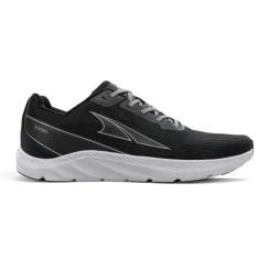 Pantofi Alergare Barbati Altra Rivera Negru Pantofi Alergare Barbati Altra Rivera Negru