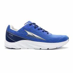Pantofi Alergare Femei Altra Rivera Albastru Pantofi Alergare Femei Altra Rivera Albastru