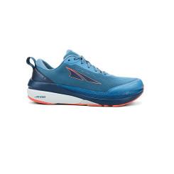 Pantofi Alergare Femei Altra Paradigm 5 Albastru Pantofi Alergare Femei Altra Paradigm 5 Albastru