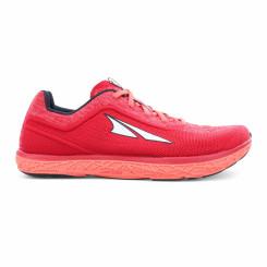 Pantofi Alergare Femei Altra Escalante 2.5 Rosu Pantofi Alergare Femei Altra Escalante 2.5 Rosu