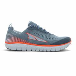Pantofi Alergare Femei Altra Provision 5 Gri Pantofi Alergare Femei Altra Provision 5 Gri