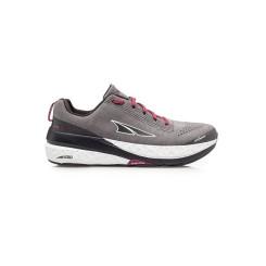 Pantofi Alergare Femei Altra Paradigm 4.5 Gray Pantofi Alergare Femei Altra Paradigm 4.5 Gray