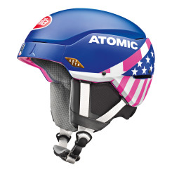 Casca Ski Atomic Count Amid RS Casca Ski Atomic Count Amid RS