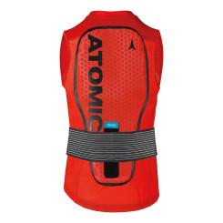 Protectie Ski Atomic Live Shield Vest Amid Protectie Ski Atomic Live Shield Vest Amid