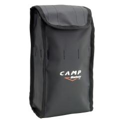Geanta Unelte Camp Tools Bag 3.5L 2195 Geanta Unelte Camp Tools Bag 3.5L 2195