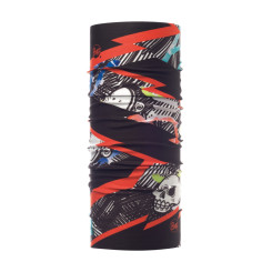 BANDANA MULTIFUNCTIONALA BUFF COOLNET UV+ BOLTY COPII BANDANA MULTIFUNCTIONALA BUFF COOLNET UV+ BOLTY COPII