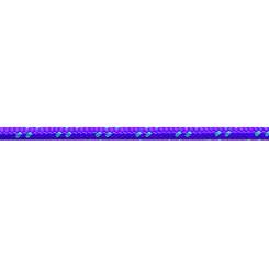 Cordelina Beal 6 mm