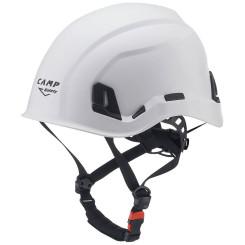 Casca Alpinism Utilitar Camp Safety Ares Alb Casca Alpinism Utilitar Camp Safety Ares Alb