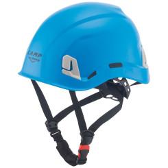 Casca Alpinism Utilitar Camp Safety Ares Albastru Casca Alpinism Utilitar Camp Safety Ares Albastru