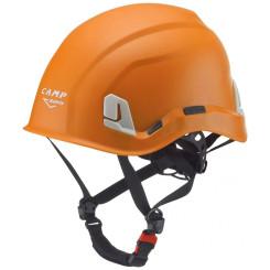 Casca Alpinism Utilitar Camp Safety Ares Portocaliu Casca Alpinism Utilitar Camp Safety Ares Portocaliu