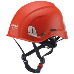 Casca Alpinism Utilitar Camp Safety Ares Rosu Casca Alpinism Utilitar Camp Safety Ares Rosu