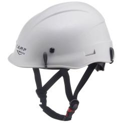 Casca Alpinism Utilitar Camp Safety Skylor Plus Alb Casca Alpinism Utilitar Camp Safety Skylor Plus Alb