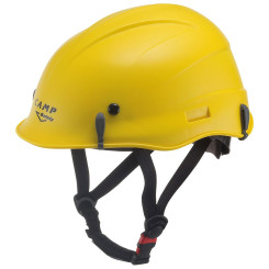 Casca Alpinism Utilitar Camp Safety Skylor Plus Galben Casca Alpinism Utilitar Camp Safety Skylor Plus Galben