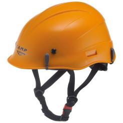 Casca Alpinism Utilitar Camp Safety Skylor Plus Portocaliu Casca Alpinism Utilitar Camp Safety Skylor Plus Portocaliu