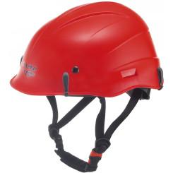 Casca Alpinism Utilitar Camp Safety Skylor Plus Rosu Casca Alpinism Utilitar Camp Safety Skylor Plus Rosu