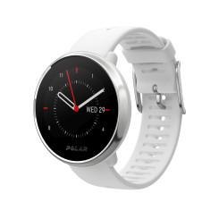 Ceas Polar Ignite Gps White/Silver S Wrist HR Ceas Polar Ignite Gps White/Silver S Wrist HR