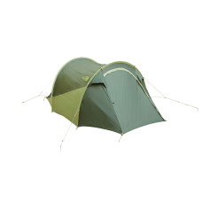 Cort The North Face Heyerdahl 3 New Taupe Green/Scallion Green 3 Persoane Cort The North Face Heyerdahl 3 New Taupe Green/Scallion Green 3 Persoane