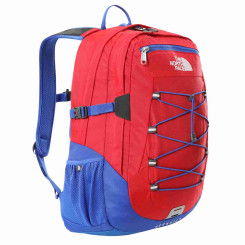 Rucsac Casual The North Face Borealis Classic 29L Albastru Rucsac Casual The North Face Borealis Classic 29L Albastru