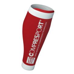 Jambiere Compresie Compressport R2 V2 Unisex Jambiere Compresie Compressport R2 V2 Unisex