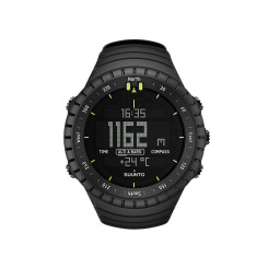 Ceas Suunto Core All Black Ceas Suunto Core All Black