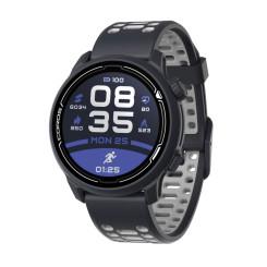 Ceas Coros Pace 2 Premium GPS Sport Bleumarin Ceas Coros Pace 2 Premium GPS Sport Bleumarin