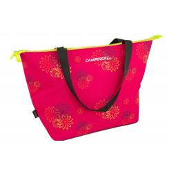 Geanta termoizolanta Campingaz Shopping 15l Geanta termoizolanta Campingaz Shopping 15l