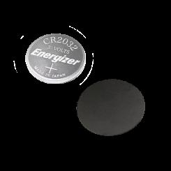 Baterie Ceas Suunto Battery Kit For HR-Comfort Belt Baterie Ceas Suunto Battery Kit For HR-Comfort Belt