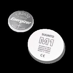 Baterie Ceas Suunto M1 Battery Replacement Kit Baterie Ceas Suunto M1 Battery Replacement Kit