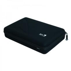 Carcasa SP Gadgets P.O.V Case L