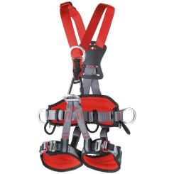Ham Alpinism Utilitar Camp Safety Golden Top Plus Alu Ham Alpinism Utilitar Camp Safety Golden Top Plus Alu