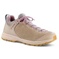 Pantofi Sport Femei Trezeta Avenue Beige