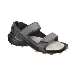 Sandale Unisex Salomon Speedcross Sandal Magnet/Black/Bk Sandale Unisex Salomon Speedcross Sandal Magnet/Black/Bk