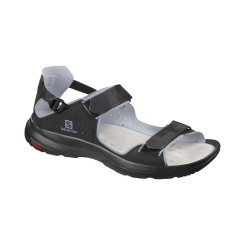 Sandale Drumetie Unisex  Tech Sandal Feel Black/Flint /Bk Sandale Drumetie Unisex  Tech Sandal Feel Black/Flint /Bk