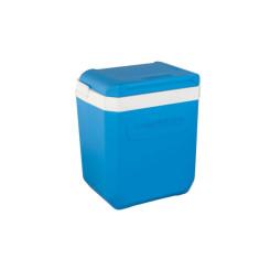 Lada frigorifica Campingaz Icetime Plus 26L Lada frigorifica Campingaz Icetime Plus 26L