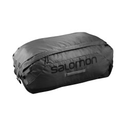 Geanta Voiaj Unisex Salomon BAG OUTLIFE 70 Gri Geanta Voiaj Unisex Salomon BAG OUTLIFE 70 Gri