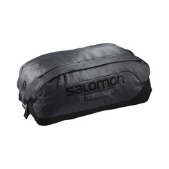Geanta Voiaj Unisex Salomon BAG OUTLIFE 45 Gri Geanta Voiaj Unisex Salomon BAG OUTLIFE 45 Gri