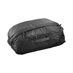 Geanta Voiaj Unisex Salomon BAG OUTLIFE 25 Gri Geanta Voiaj Unisex Salomon BAG OUTLIFE 25 Gri