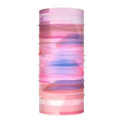 Neck Tube Multisport Unisex Buff Coolnet Uv+ Ne10 Pale Pink Roz