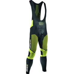 Pantaloni X-Bionic Biking Man Effektor Power Ow Bib Tight Lo Pantaloni X-Bionic Biking Man Effektor Power Ow Bib Tight Lo