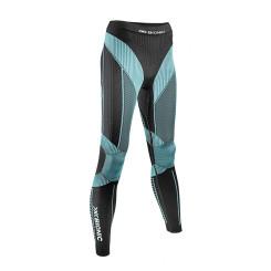Pantaloni X-Bionic Running Lady Effektor Power Ow Pants Long