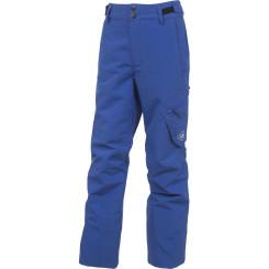Pantaloni Rossignol Boy Ski Pantaloni Rossignol Boy Ski