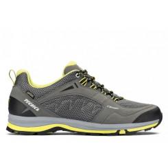 Pantofi Drumetie Tecnica T-Walk Low Syn Gore-Tex Barbati Pantofi Drumetie Tecnica T-Walk Low Syn Gore-Tex Barbati