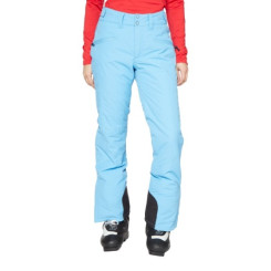 Pantaloni Protest Kensington Light Blue Femei Albastru  Pantaloni Protest Kensington Light Blue Femei Albastru
