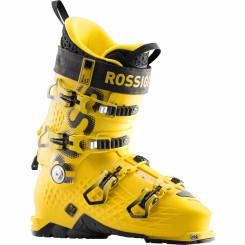 Clapari Ski Tura Barbati Rossignol Alltrack Elite 130 Lt-Sulf/Yel