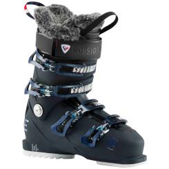 Clapari Ski Femei Rossignol PURE 70 Bleumarin Clapari Ski Femei Rossignol PURE 70 Bleumarin