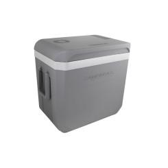 Lada frigorifica electrica Campingaz Powerbox Plus 36L Lada frigorifica electrica Campingaz Powerbox Plus 36L