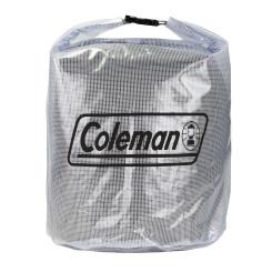 Sac impermeabil Coleman 55L Sac impermeabil Coleman 55L